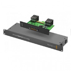 Блок питания Blackmagic Universal Videohub Power Supply